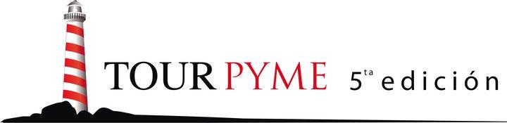 tour_pyme