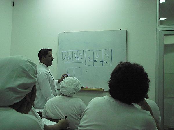 cursos-7